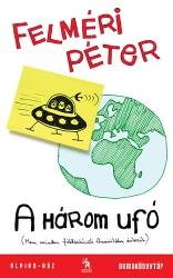 a-harom-ufo-0.jpg