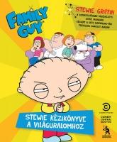 family-guy-stewie-kezikonyve-a-vilaguralomhoz-0.jpg