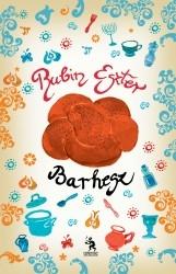 rubin-eszter-barhesz-0.jpg