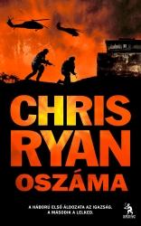 ryan-chris-oszama-0.jpg