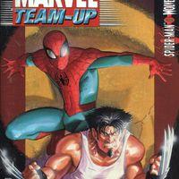 Ultimate Spider-Man – A Peter Parker-éra II.