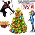 Békés és Boldog Karácsonyt kívánok!