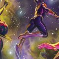 All-New All-Different Avengers #10