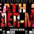 Death of Spider-Man, képgaléria – Újvilági események IX.