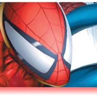 Újvilág: Pókember – Erő és felelősség