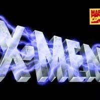 X-Men '92 – A Secret Wars világai XV.