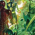 All-New All-Different Avengers #11