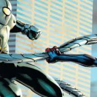 Spider-Men II #2
