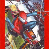 Ultimate Spider-Man – A Peter Parker-éra