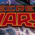 Évzáró Secret Wars-szavazás