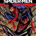 Spider-Men – Újvilági események X.