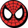 Death of Spider-Man, 2. rész – Újvilági események IX.