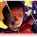 Pókemberek, 1. és 2. rész