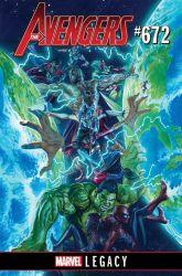 avengers672a_thb.jpg