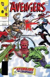 avengers672b_thb.jpg