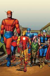 avengers672c_thb.jpg