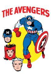 avengers672d_thb.jpg