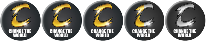 champs35logo.png