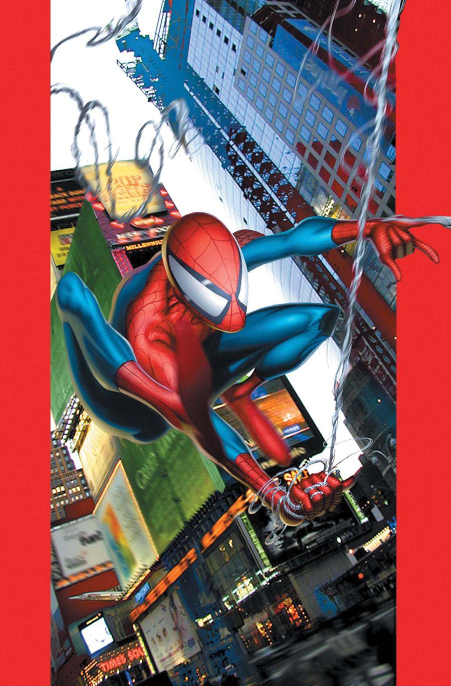 Nagy Marvel-képregénygyűjtemény #22