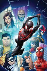 spiderman21_thb.jpg