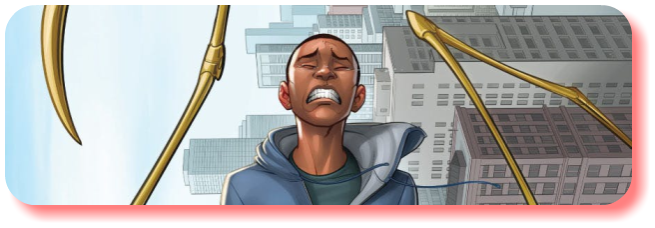 spiderman239banner.png