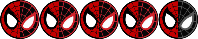 spidermenheads45.png