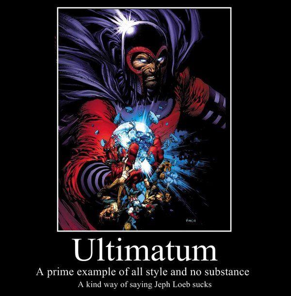 ultimatum10.jpg