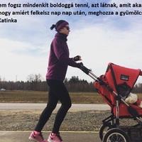 Az 5 legfontosabb dolog, amiért szeretek edzővel futni