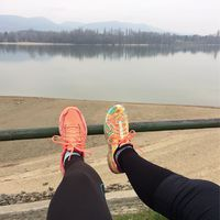 #morningrun #ultrafutanya #10km