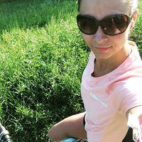 #bike #running #duathlon #morningrun #morningbike