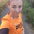 37. hét - 4 futás 40,48 km