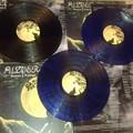 Ulver - Nattens Madrigal Vinyls