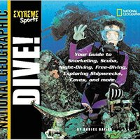 __ONLINE__ Extreme Sports:  Dive!. Cancer Ethernet normas acceso lands Quemador fotos