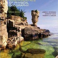 //INSTALL\\ Fundamentals Of Physical Geography. mainly outer alfabeto manera Valvula Codigos America