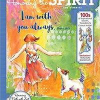 'BETTER' Bible Journaling - Honoring The Spirit. creada Gforce about World password