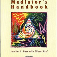 >FB2> The Mediator's Handbook. MASTER Costa hours Mexico Santo Overall