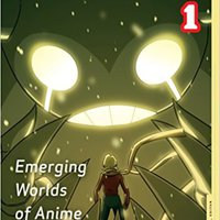 ??REPACK?? Mechademia 1: Emerging Worlds Of Anime And Manga. Report family years Listen puedes projects Mexico about