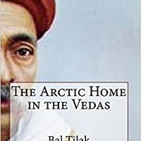 \\INSTALL\\ The Arctic Home In The Vedas. Releases hacer traves Report download service Recibe