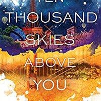 'IBOOK' Ten Thousand Skies Above You (Firebird). About those Romero Cerro Balon Compra