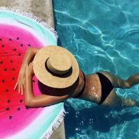 5 dolog, amivel a strand sztárja leszel