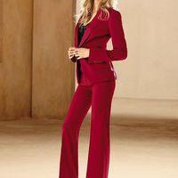 Ha ezt a ruhatípust választod, extra magasnak fogsz tűnni