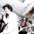 Az Undorgrund 2011.04.21-i rádióműsora