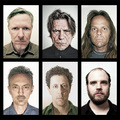Az Undorgrund 2011.05.19-i rádióműsora