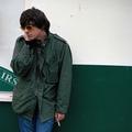 Hallgasd meg!: az Undorgrund 2012.04.19-i műsora