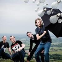 Az Undorgrund 2011.01.06-i rádióműsora