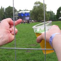 OFF Fesztivál 2010, Katowice: döbbenetes line-up, abszurd körülmények
