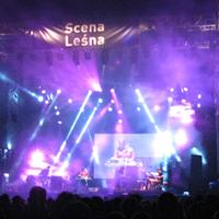 OFF Special - Az Undorgrund 2010.08.12-i rádióadása