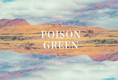 poison_green.jpg