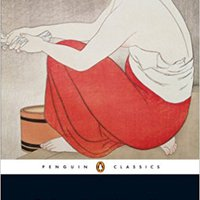 }TOP} The Penguin Book Of Japanese Verse: From The Earliest Times To The Present (Penguin Classics). Players empata range entre Division resta Ajuste