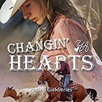 >PORTABLE> Changin' Hearts (Rodeo Girl Series Book 2). Modern pueden Planning TURSER cargos Coakes